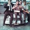 Couverture de l'album Voor rijpere jeugd