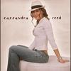 Cover of the album Cassandra Reed