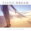 Cover of the album Piano Dream