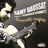 Cover of the album Nouvelle vague