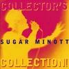 Couverture de l'album Collector's Collection