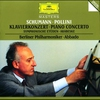 Couverture du titre Piano Concerto in A Minor, Op. 54: I. Allegro Affettuoso