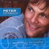 Cover of the album Sonnenmond und Sternenschein - Single