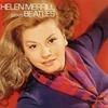 Couverture de l'album Helen Merrill Sings Beatles