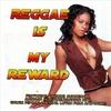 Cover of the album Reggae Is My Reward