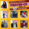 Cover of the album Originele piratenhits, Deel 49