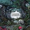 Couverture de l'album A Forest