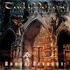 Cover of the album Modus Vivendi