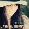 Cover of the album All of Me - Single