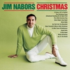 Couverture de l'album Jim Nabors Christmas