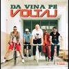 Cover of the album Da vina pe VOLTAJ