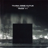 Cover of the album Tajna Crne Kutije (The Best Of)