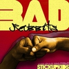 Cover of the album Stick Up Kids