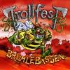 Cover of the album Brumlebassen