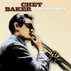 Couverture de l'album Chet Baker: The Very Best