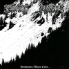 Cover of the album Isenheimen / Abyss Calls...