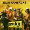 Cover of the album Zom Aanpacke