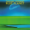Cover of the album Blue Planet
