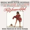 Couverture de l'album The Woman In Red (Original Motion Picture Soundtrack)