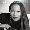 Cover of the album The Essential Yolanda Adams