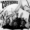 Cover of the album The Coffinshakers
