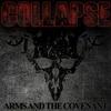 Couverture de l'album Arms and the Covenant