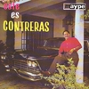 Cover of the album Este Es Contreras