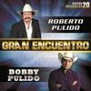 Cover of the album Gran Encuentro (20 Éxitos Originales)