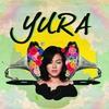 Cover of the album Yura