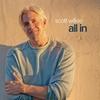 Couverture de l'album All In