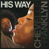 Couverture de l'album His Way