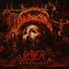 Cover of the track Repentless