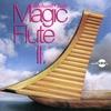 Cover of the album Magic Flute II.