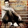 Cover of the album Een Mooie Dag - Single