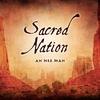 Couverture du titre Ancestral Land (feat. Diane Arkenstone)