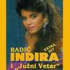 Cover of the album Nagrada I Kazna
