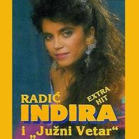 Cover of the track Nagrada I Kazna
