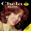 Couverture de l'album Boleros
