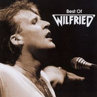 Cover of the track Best of Wilfried