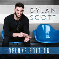 Couverture du titre Dylan Scott (Deluxe Edition)