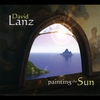 Cover of the album Painting the Sun