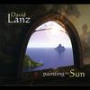 Couverture de l'album Painting the Sun