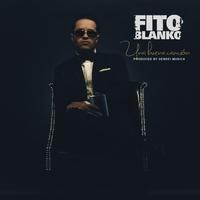 Cover of the track Una Buena Canción - Single