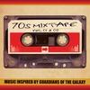 Cover of the album 70's Mixtape, Vol. 1 & 2