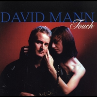 Cover of the track Touch