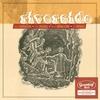 Couverture de l'album Riverside