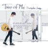 Couverture de l'album Two of Me (Deluxe Edition)