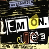 Cover of the track lemon tree