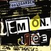 Couverture du titre lemon tree