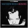 Couverture de l'album Boxers